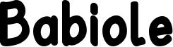 BABIB___.TTF