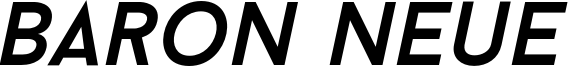 Baron Neue Italic.otf