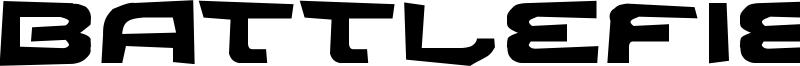 Battlev2r.ttf