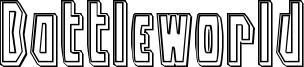 battleworldengrave.ttf