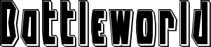 battleworldpunch.ttf