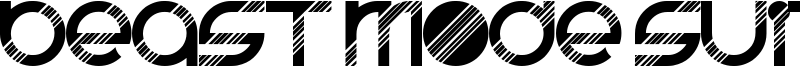 BeastMode-Disco.ttf