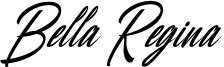 Bella Regina Italic.otf