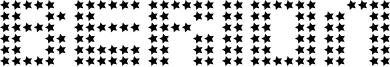 Berion Font