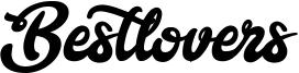 Bestlovers Font