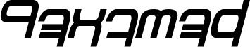 Betazed Bold Italic.otf