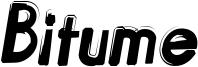 BITUI___.TTF
