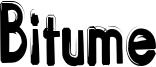 BITUN___.TTF