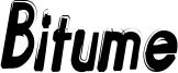 BITUNI__.TTF