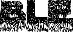 Ble Font