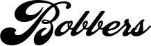 Bobbers Font