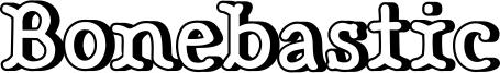 Bonebastic_outline_Demo.otf