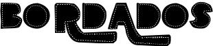Bordados Font