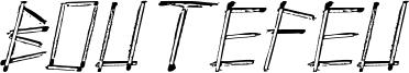 Boutefeu-Italic.ttf