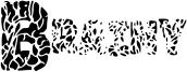 Brainy Font