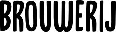 Brouwerij Font