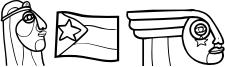 BRP Font