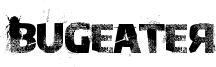 Bugeater Font