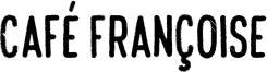 Café Françoise Font