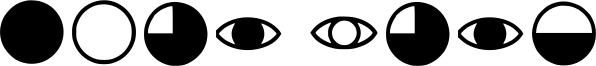 Cait sith Font