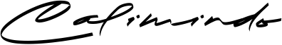 Calimindo Font