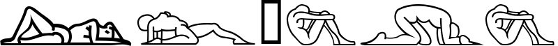 Candide Font