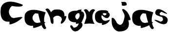 Cangrejas Font