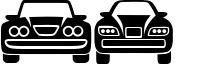 Cars Font