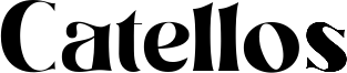 Catellos Font