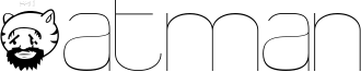 Catman Font