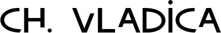 Ch. Vladica Font