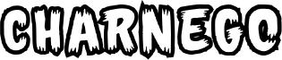 Charnego Font