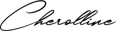 Cherolline Font