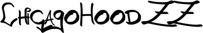 Chicago_HoodZZ_2.0.ttf