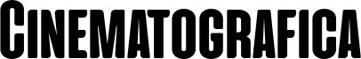 Cinematografica-Extrabold-trial.ttf