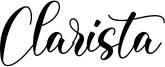 Clarista Font