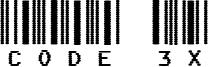 CODE3X-D.TTF