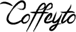Coffeyto Font