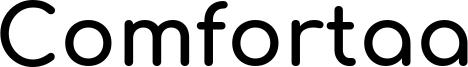 Comfortaa-Bold.ttf