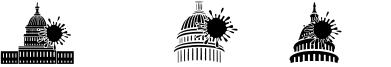 Congress Font