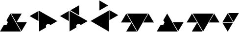 Covenant Font