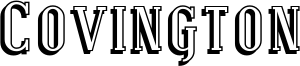 Coving29.ttf