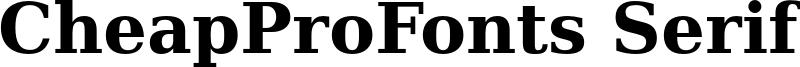 CPF Serif Pro-Bold.otf