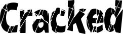 Cracked-Narrow.ttf