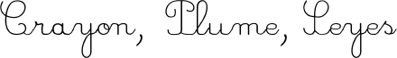 CrayonL.ttf