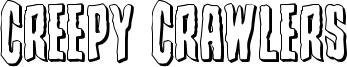 creepycrawlers3d.ttf