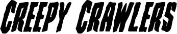 creepycrawlersboldital.ttf