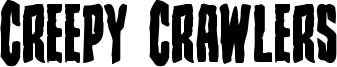 creepycrawlersbold.ttf
