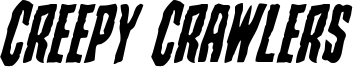 creepycrawlersital.ttf