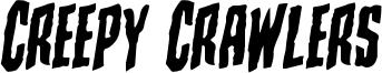 creepycrawlersrotal.ttf